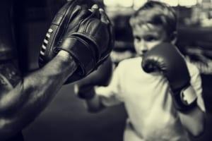 8 Wege, um deinen Fokus zu verbessern