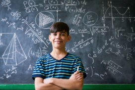 Intelligenz steigern: Die 5 besten Methoden