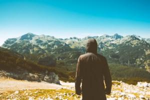 7 Tipps für Selbstmotivation