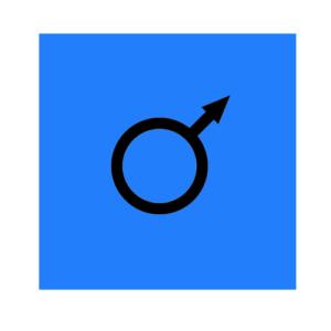 Animus: Erwecke deine Männlichkeit, Selbstbewusstsein, Selbstsicherheit, maskulinität, männliche Stärke, selbstbewusstes auftreten
