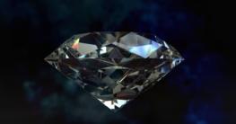Reichtum und Wohlstand anziehen Affirmationen für Reichtum und Wohlstand
